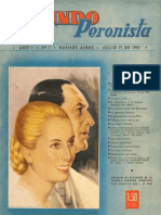 -phocadownload-mundo-peronista-MP1.pdf