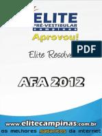 EliteResolveAFA2012.pdf