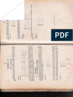 IMG_20140202_0058.pdf