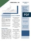 CAPELLANÍA UNIVERSITARIA - subsidio oracion 1.doc