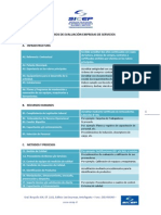 Criterios de evaluación empresas de servicios.pdf