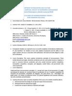 microeconomicsfee110_esp201