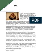 La Orgonita Alkimia Moderna.docx