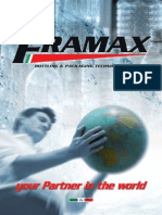 catalogoFRAMAX_web.pdf