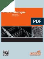 1. catalogo mallas electro sold schnell.pdf