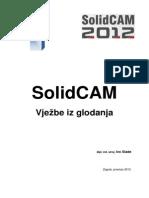 naics kod za online upoznavanje le migliori aplikacija po sastanku
