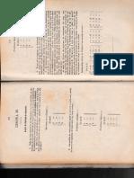 IMG_20140202_0059.pdf