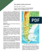 205-labriola.pdf