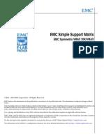 EMC_VMAX_20K_ESSM