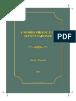 artur_morao_paradoxos_da_modernidade.pdf