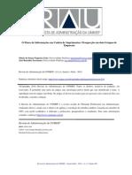 LOGISTICA E TECNOLOGIA DA INFORMÇÃO Nogueira_Sacomano_2010_O-fluxo-de-informacoes-em-rede_4351 (1).pdf