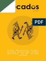 Trocados n01 2012.pdf