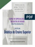 DIDATICA-Importante.pdf