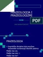 FRAZEOLOGIJA I FRAZEOLOGIZMI.ppt