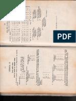 IMG_20140202_0060.pdf