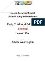 allyah washington notebook