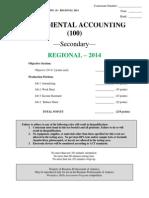 100 s-fundamental accounting r 2014