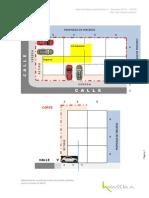 HUACCHA Criterios Estacionamiento 2014-1-Piura