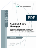 Alcplus2 Idu Manager (1)
