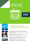 Big Car Collaborative
