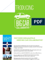 Big Car Collaborative
