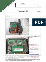 Yaesu VX-5R-mod-receiver