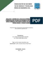 Perfil Final Losas.pdf