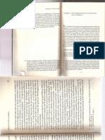 85874970 Capitulo 3 de Insurgencias Sin Revolucion Fundamentos Para Una Sociologia de La Guerrilla Eduardo Pizarro Leongomez