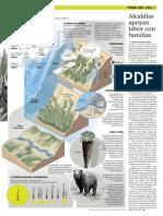 Antioquia compra tierras para garantizar agua por 30 años