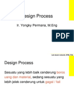 Design Process(2)