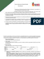 Manual Estudio Familiar Socio-Nutricio