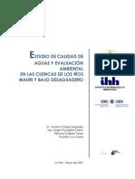 03 Evaluacion Ambiental y Calidad de Aguas.pdf