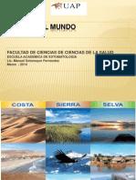 CLASE_II_PERÚ EN EL MUNDO (1).pptx