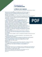 Estudios Sobre Catolicismo-RTF