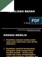 pemilihan(4)