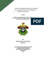 Skripsi Lengkap -Feb-manajemen-0612- Tri Handayani Usman