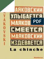 141554902-mayakovski-chinche