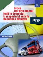 Studiu Asigurari transport.pdf