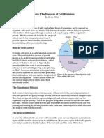 technical definition and description final draft
