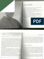 entrevista pompeyo Estudio Teatro.pdf