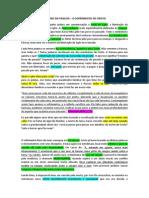 Sermão_da_Páscoa