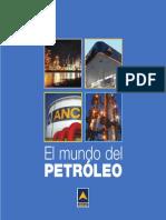 Folleto_petroleo_ANCAP
