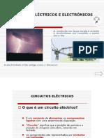 Circuitos eléctricos1 (1)