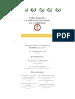 CODIGO DE BIOETICA PARA EL PERSONAL RELACIONADO CON LA SALUD BUCAL.pdf