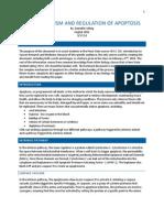 English 202C Technical Description