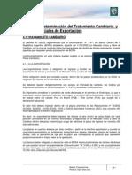 Lectura 4 - Determinación del Tratamiento Cambiario  y Casos Especiales de Exportación-revisado