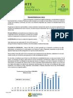 PDF 76205 Reporte Canon Minero 2013