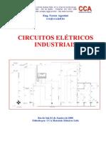 0 Circuitos elétricos industriais[1]