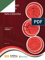 relatorio 05 - Relatório Setorial cerâmica.pdf