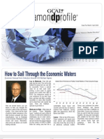 DiamondProfile March2008